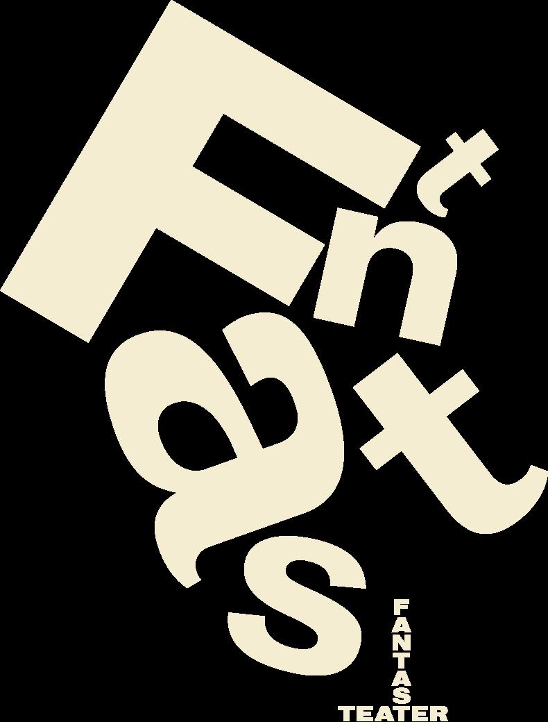 Fantast_logo_bund-beige
