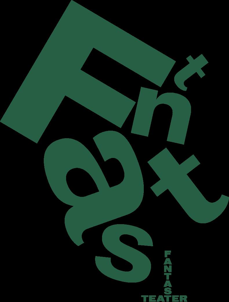Fantast_logo_bund-green