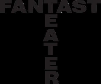 Teater-Fantast-logo-02