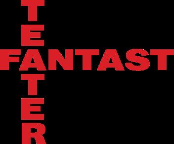 Teater-Fantast-logo-03