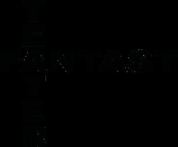 Teater-Fantast-logo-04