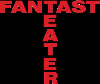 Teater-Fantast-logo-05