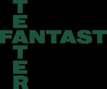 Teater-Fantast-logo-06