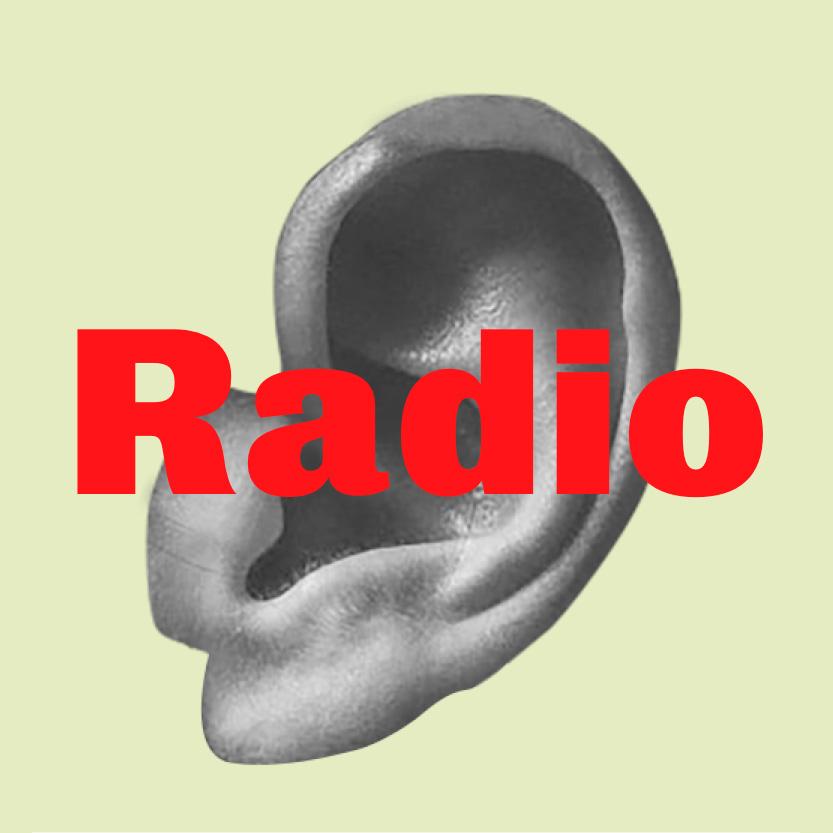 ear-radio2
