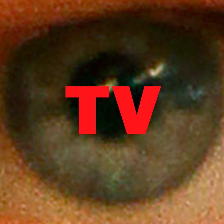 eye-tv2