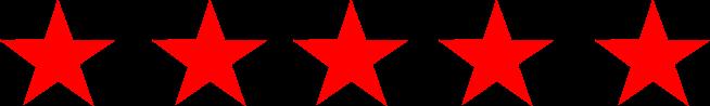 forside-stjerner
