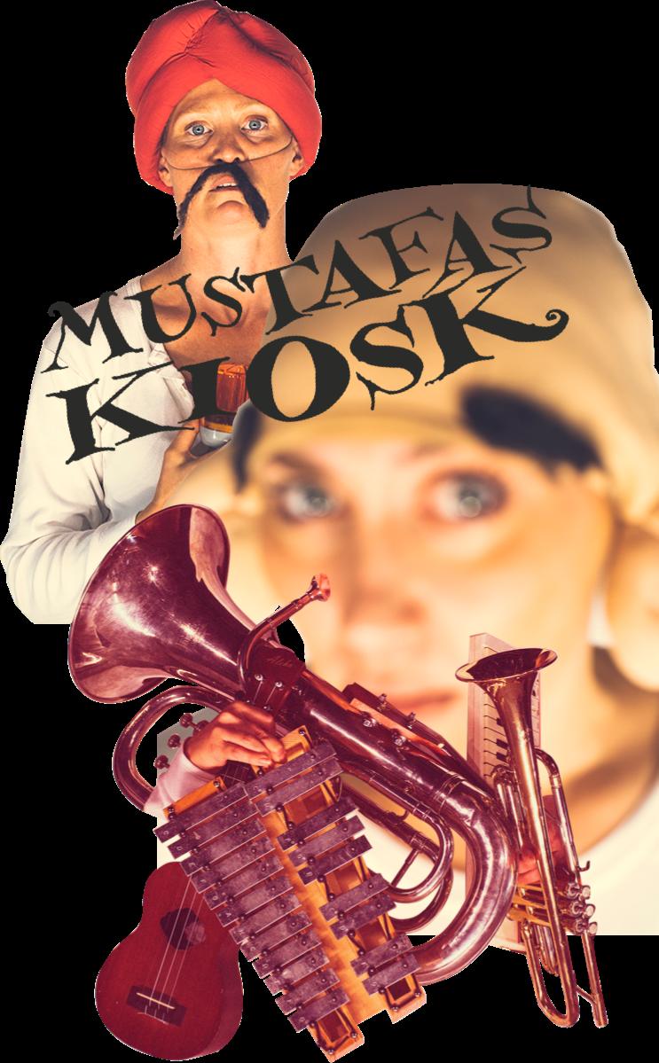 mustafa-collage-forside