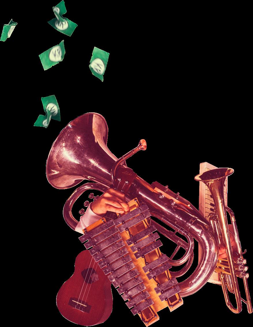 mustafa-collage-instrumenter