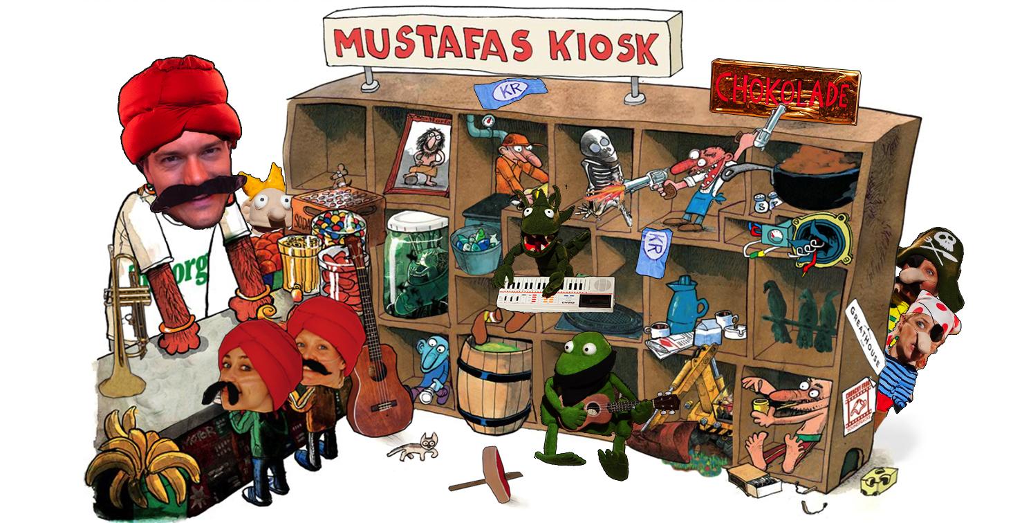 mustafas_kiosk-2