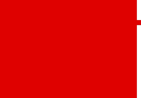 logo-radio-rod