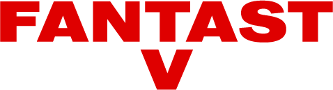 logo-tv-red