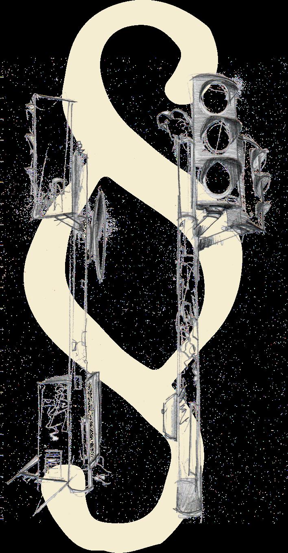 med-lov-collage