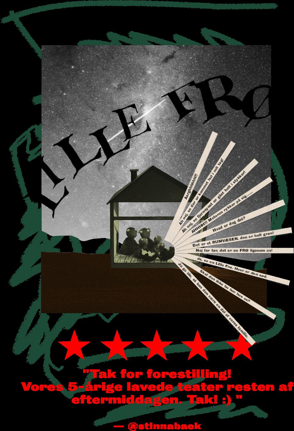 Lille_frø_illusX2